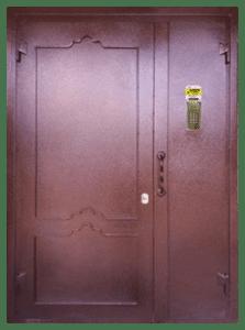двері-2